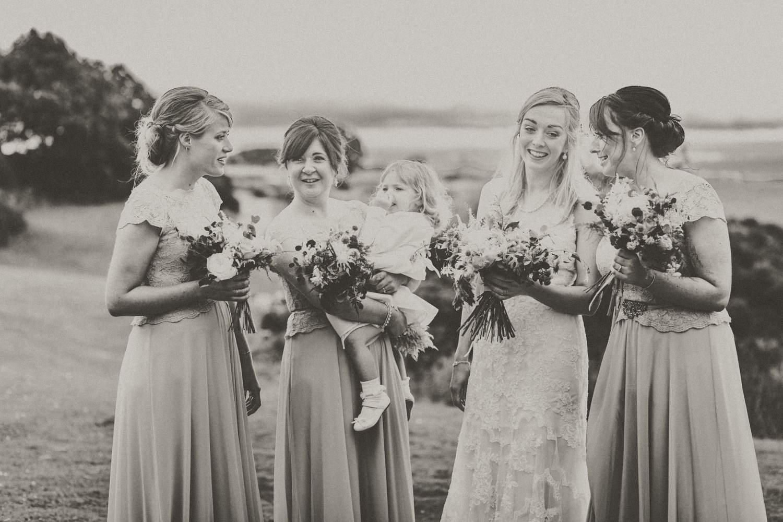 darlington-wedding-photographer-wedding-photography-darlington-18.jpg