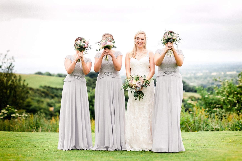 darlington-wedding-photographer-wedding-photography-darlington-20.jpg
