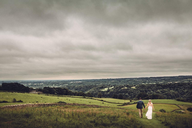 darlington-wedding-photographer-wedding-photography-darlington-30.jpg