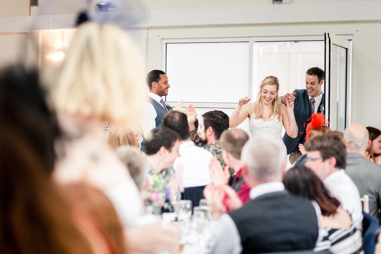 darlington-wedding-photographer-wedding-photography-darlington-33.jpg