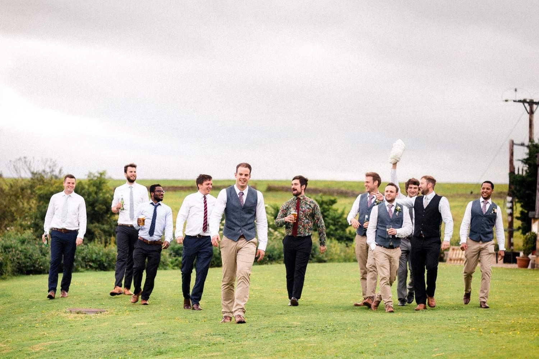 darlington-wedding-photographer-wedding-photography-darlington-44.jpg