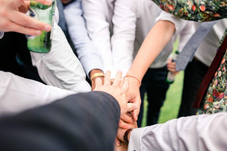 darlington-wedding-photographer-wedding-photography-darlington-46.jpg