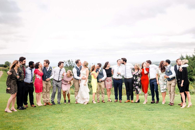 darlington-wedding-photographer-wedding-photography-darlington-49.jpg
