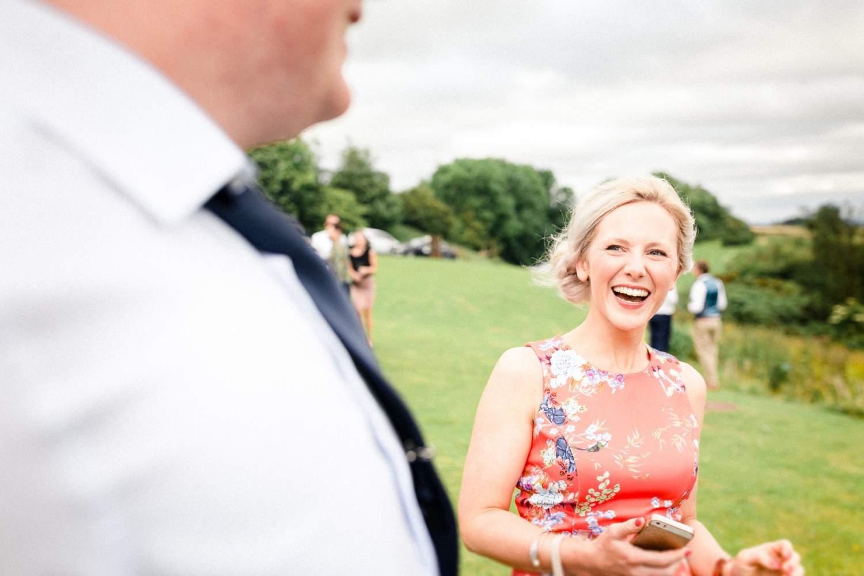 darlington-wedding-photographer-wedding-photography-darlington-54.jpg