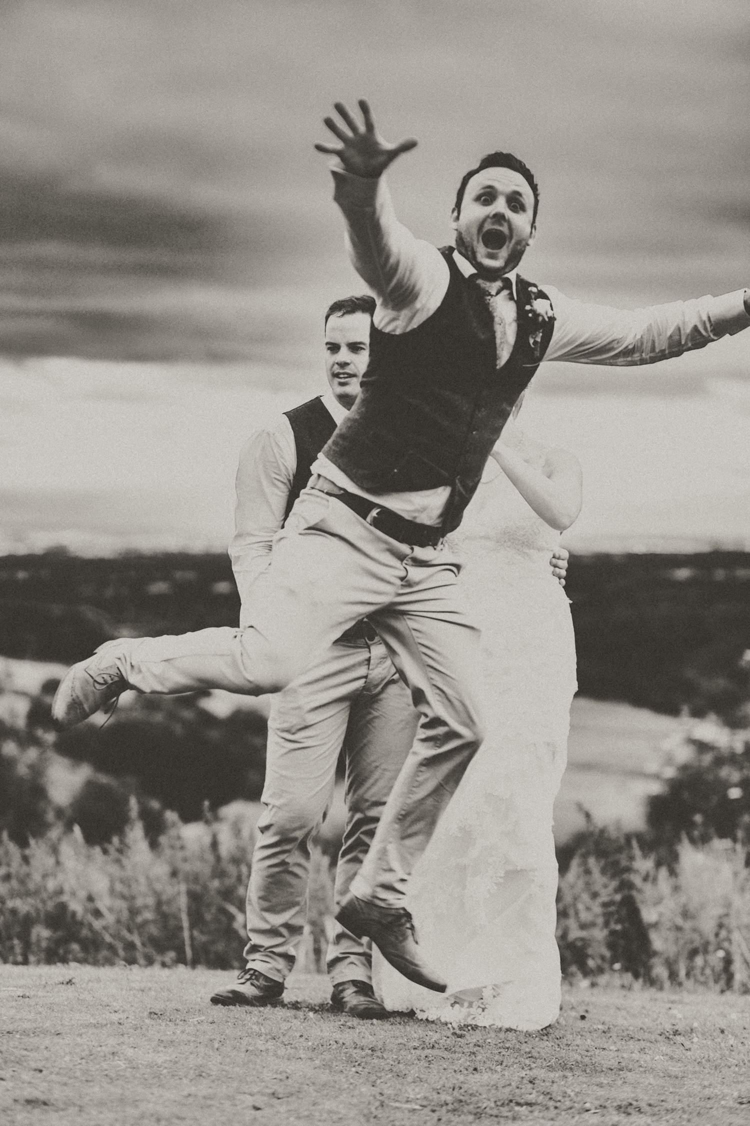 darlington-wedding-photographer-wedding-photography-darlington-61.jpg