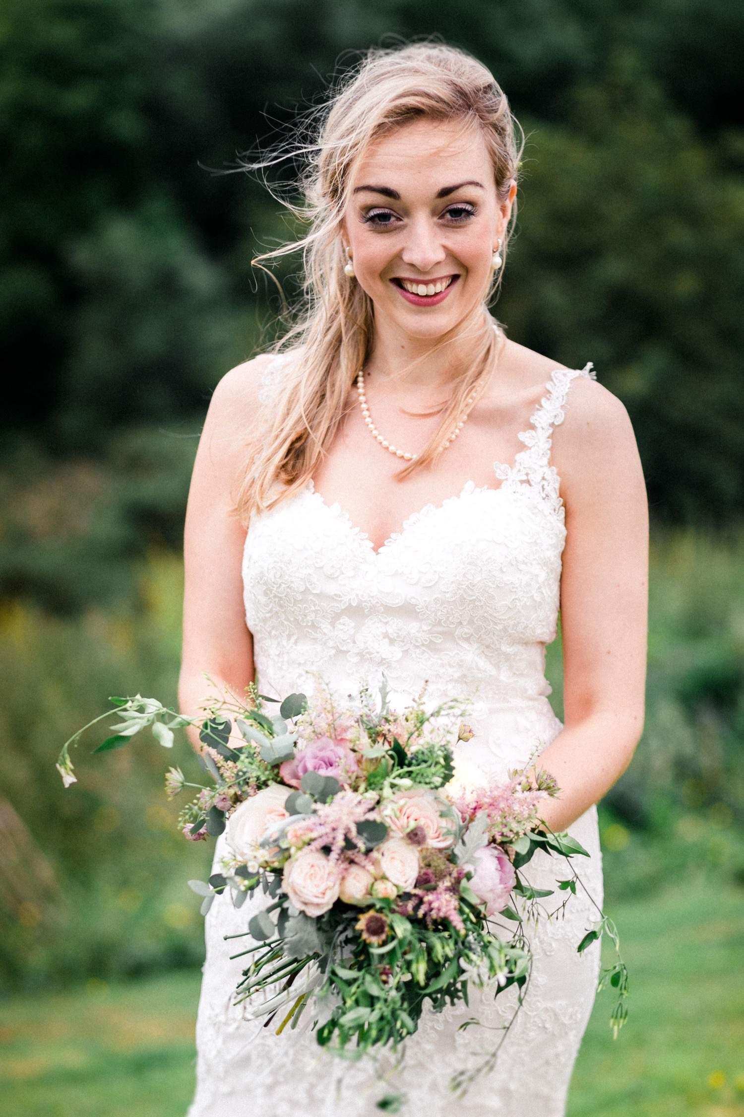darlington-wedding-photographer-wedding-photography-darlington-64.jpg