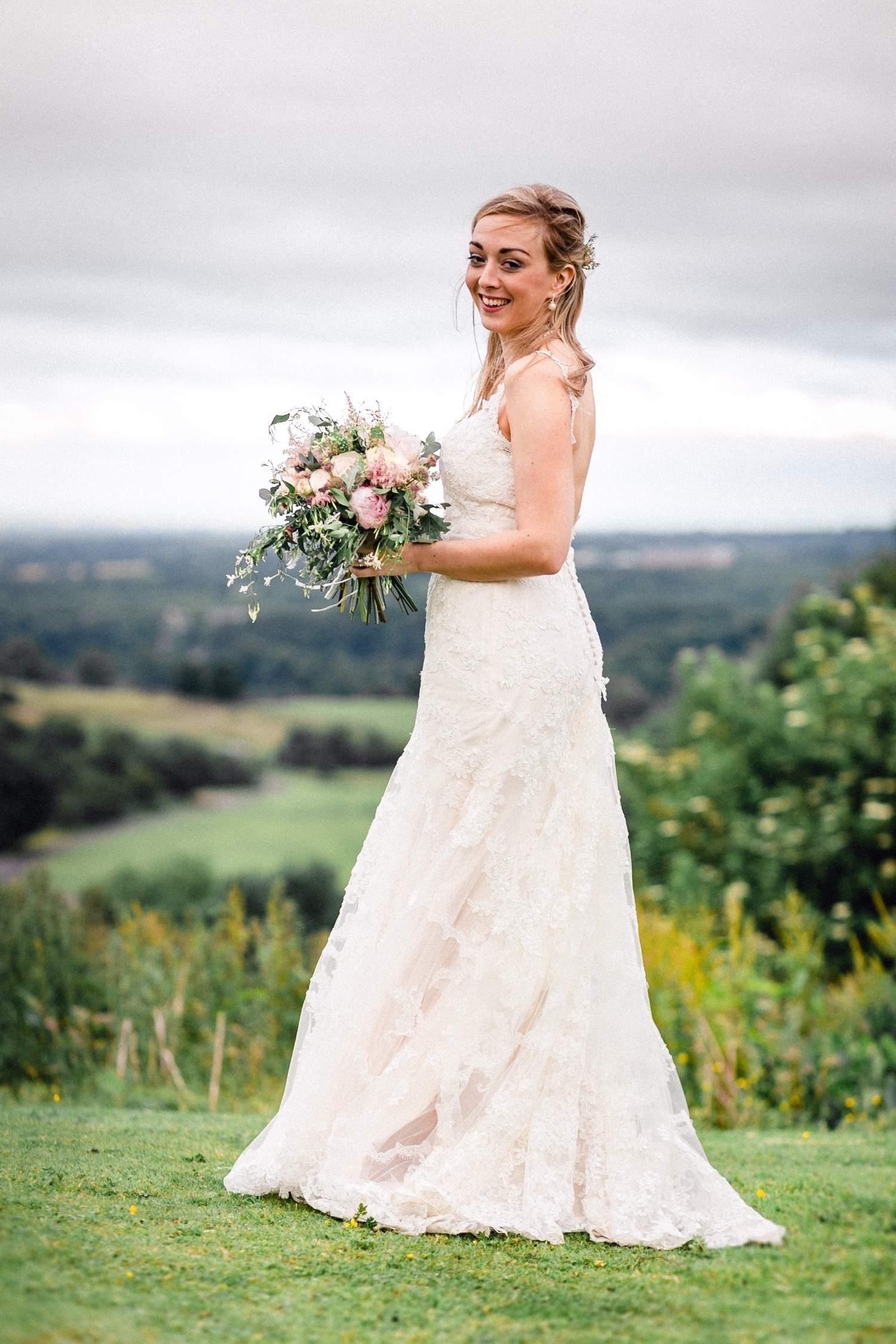 darlington-wedding-photographer-wedding-photography-darlington-65.jpg