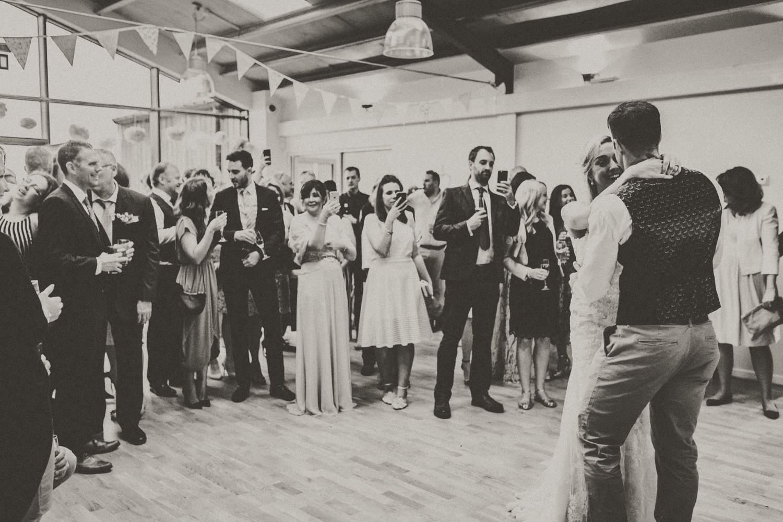 darlington-wedding-photographer-wedding-photography-darlington-71.jpg