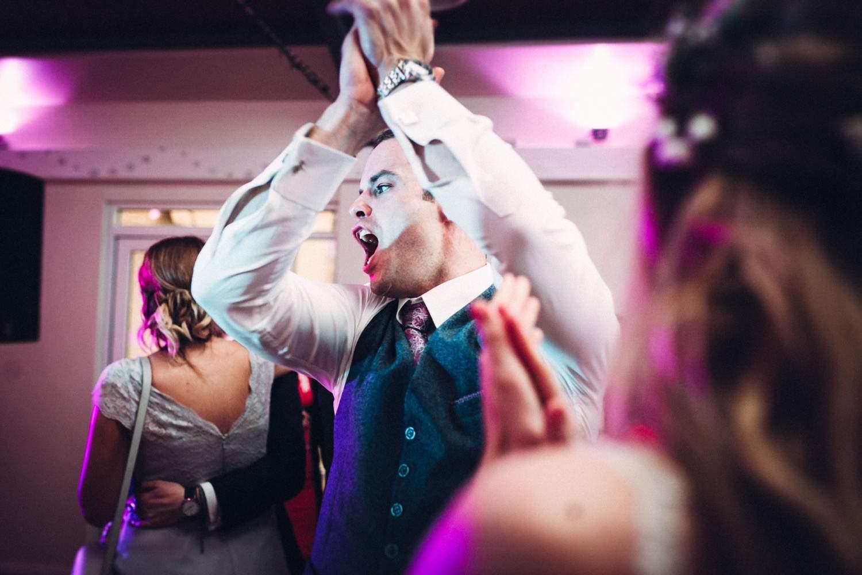 darlington-wedding-photographer-wedding-photography-darlington-74.jpg