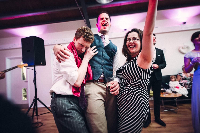 darlington-wedding-photographer-wedding-photography-darlington-76.jpg