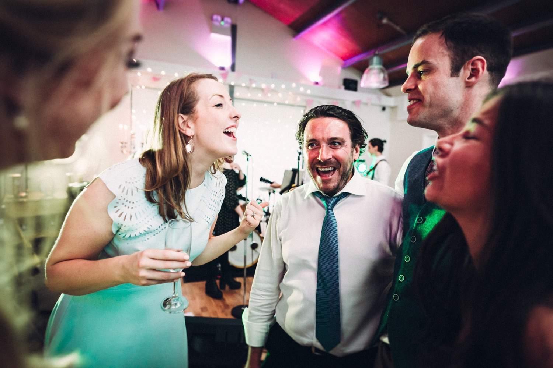 darlington-wedding-photographer-wedding-photography-darlington-77.jpg