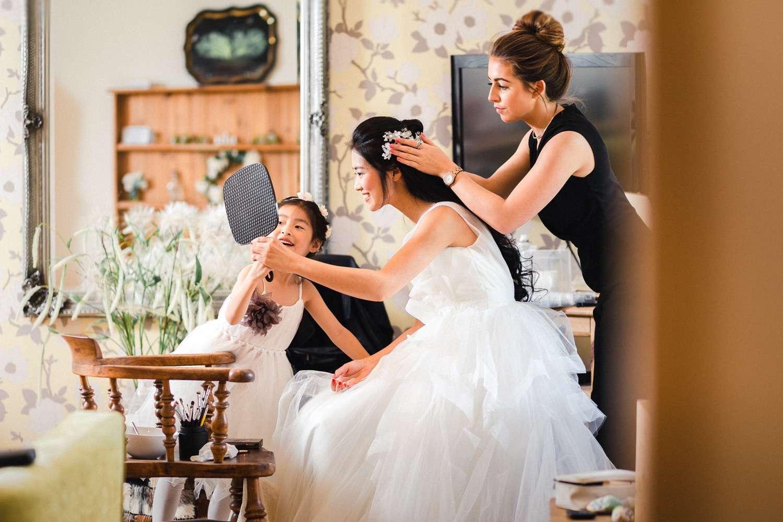 darlington-wedding-photographer-wedding-photography-darlington-11.jpg