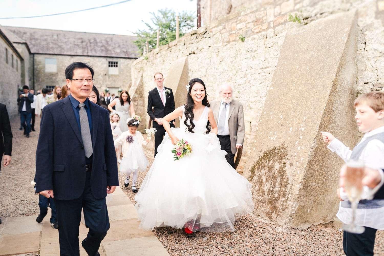 darlington-wedding-photographer-wedding-photography-darlington-34.jpg