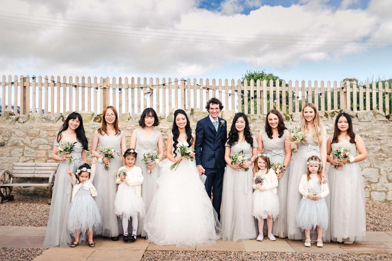 darlington-wedding-photographer-wedding-photography-darlington-35.jpg