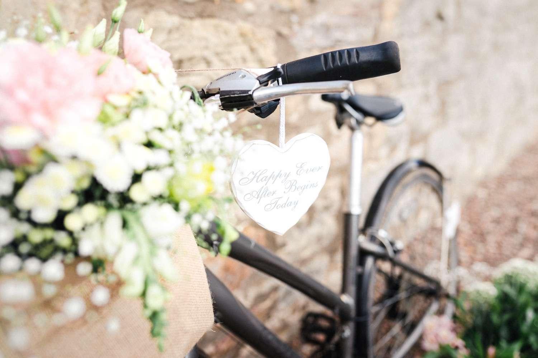 darlington-wedding-photographer-wedding-photography-darlington-36.jpg