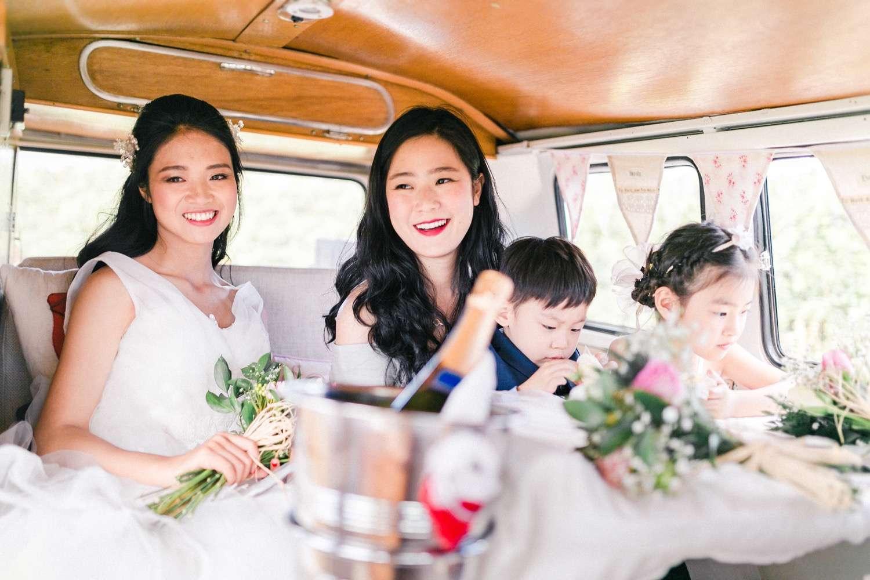 darlington-wedding-photographer-wedding-photography-darlington-37.jpg
