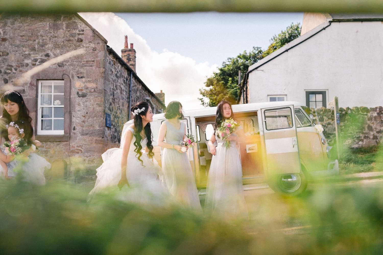 darlington-wedding-photographer-wedding-photography-darlington-38.jpg