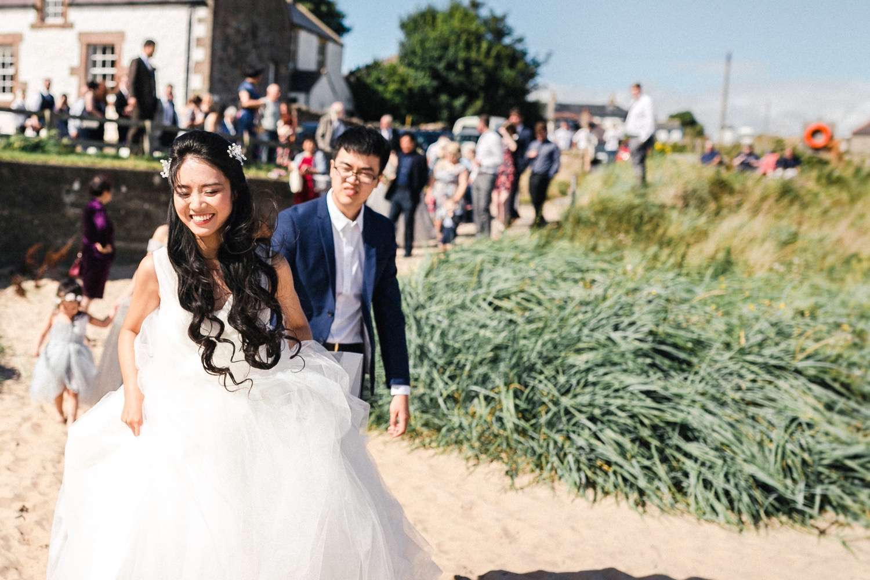 darlington-wedding-photographer-wedding-photography-darlington-40.jpg