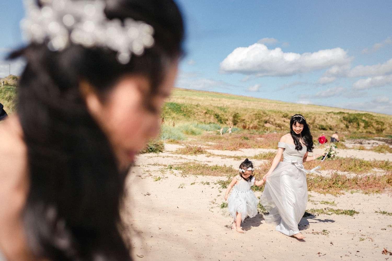 darlington-wedding-photographer-wedding-photography-darlington-42.jpg