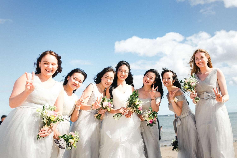 darlington-wedding-photographer-wedding-photography-darlington-45.jpg