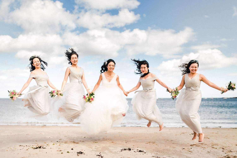 darlington-wedding-photographer-wedding-photography-darlington-51.jpg