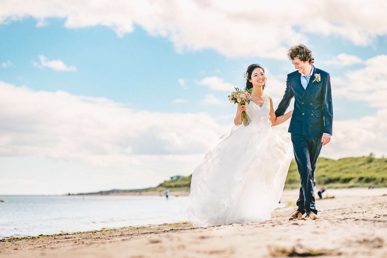 darlington-wedding-photographer-wedding-photography-darlington-55.jpg