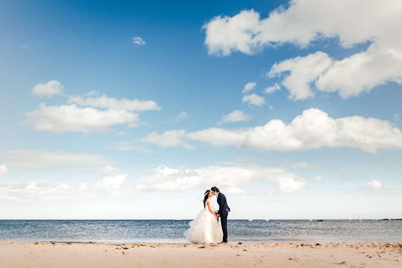 darlington-wedding-photographer-wedding-photography-darlington-60.jpg