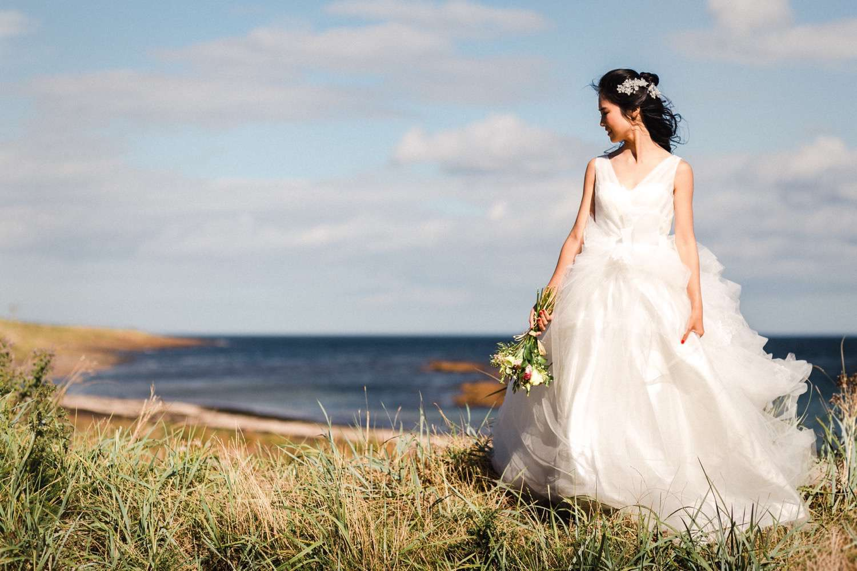 darlington-wedding-photographer-wedding-photography-darlington-67.jpg