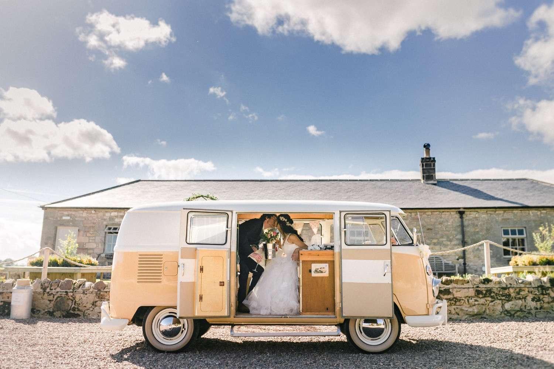 darlington-wedding-photographer-wedding-photography-darlington-70.jpg