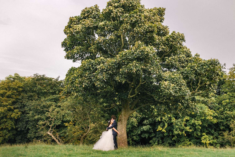 darlington-wedding-photographer-wedding-photography-darlington-78.jpg