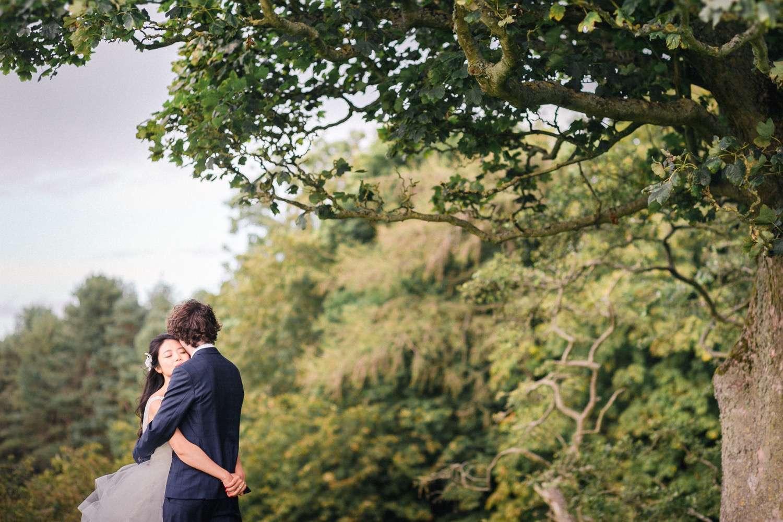 darlington-wedding-photographer-wedding-photography-darlington-79.jpg