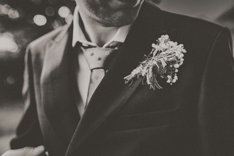 darlington-wedding-photographer-wedding-photography-darlington-83.jpg