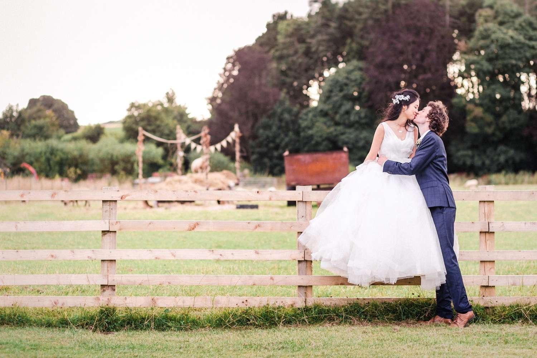 darlington-wedding-photographer-wedding-photography-darlington-89.jpg
