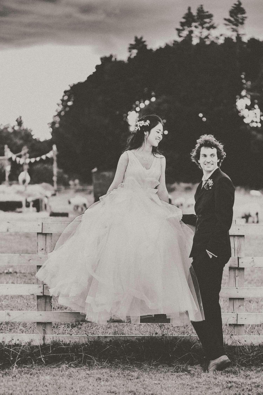 darlington-wedding-photographer-wedding-photography-darlington-88.jpg
