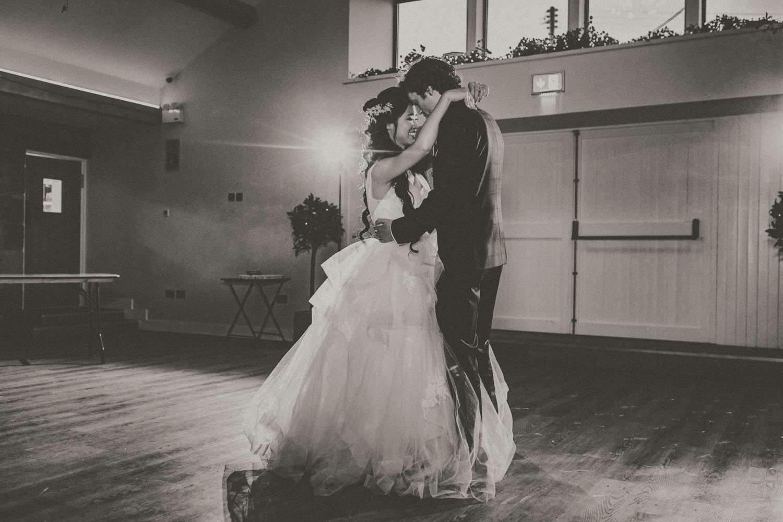 darlington-wedding-photographer-wedding-photography-darlington-90.jpg
