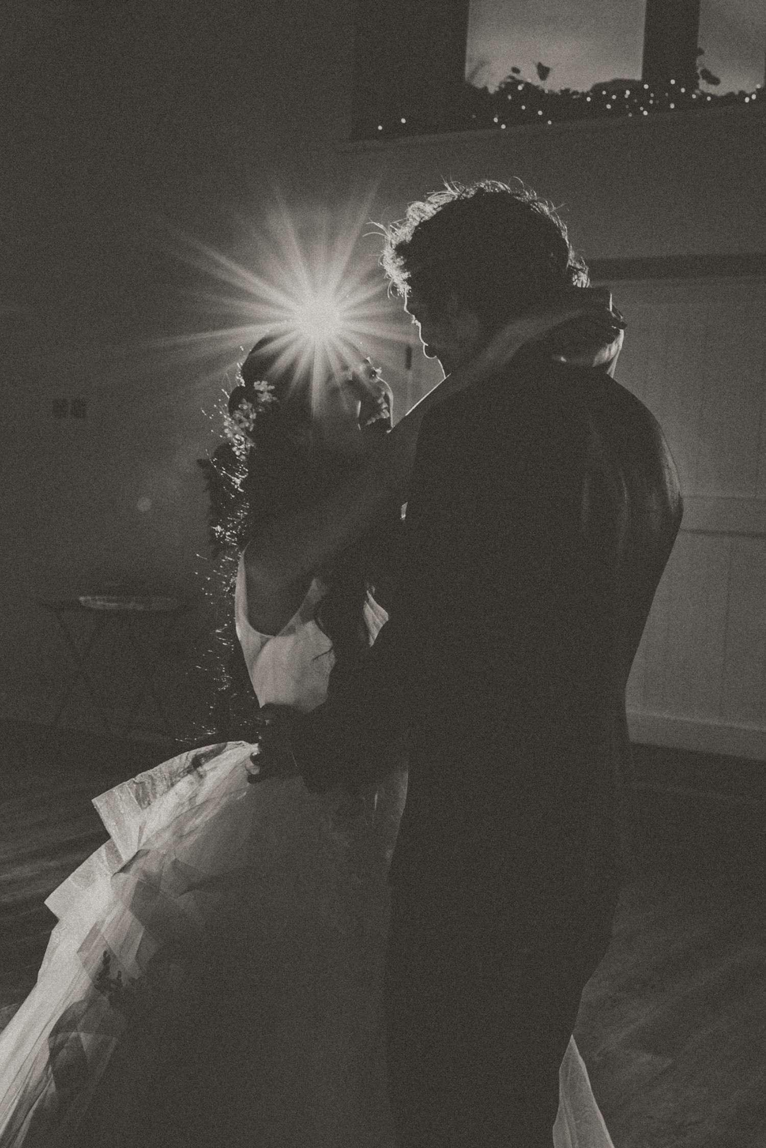 darlington-wedding-photographer-wedding-photography-darlington-91.jpg