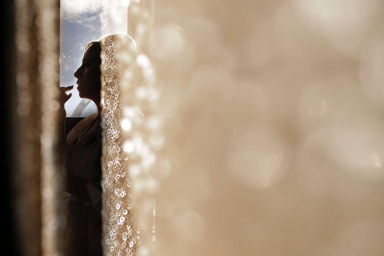 darlington-wedding-photographer-wedding-photography-darlington-17.jpg