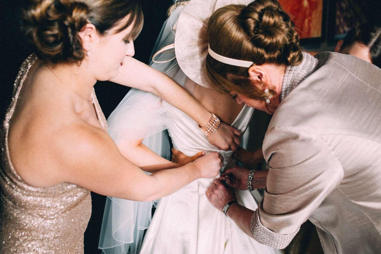darlington-wedding-photographer-wedding-photography-darlington-19.jpg