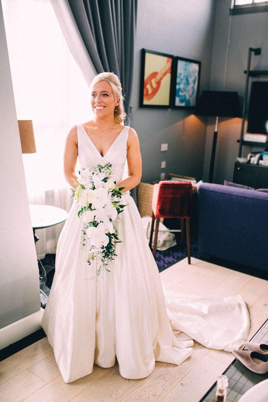 darlington-wedding-photographer-wedding-photography-darlington-21.jpg
