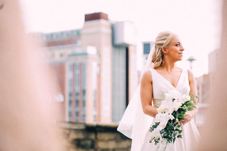 darlington-wedding-photographer-wedding-photography-darlington-23.jpg