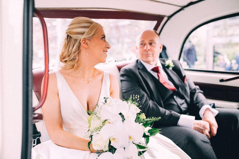 darlington-wedding-photographer-wedding-photography-darlington-25.jpg