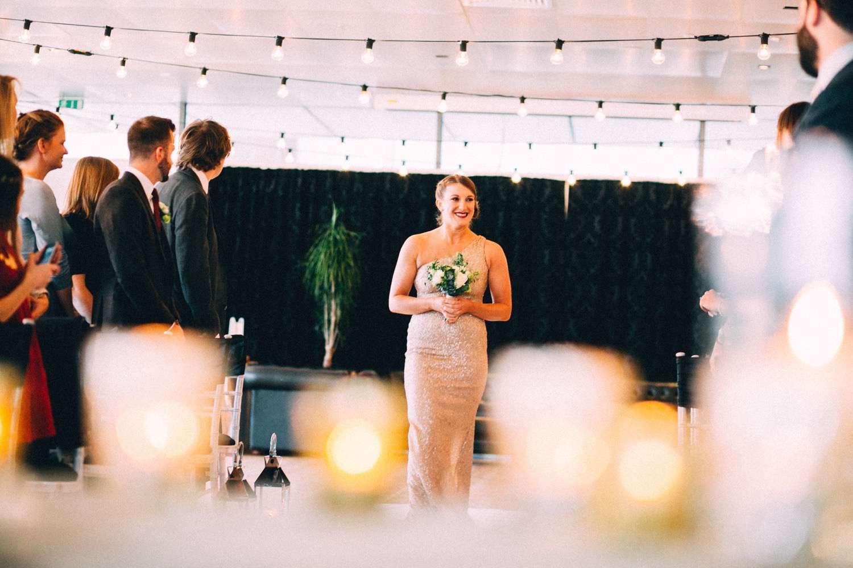 darlington-wedding-photographer-wedding-photography-darlington-28.jpg