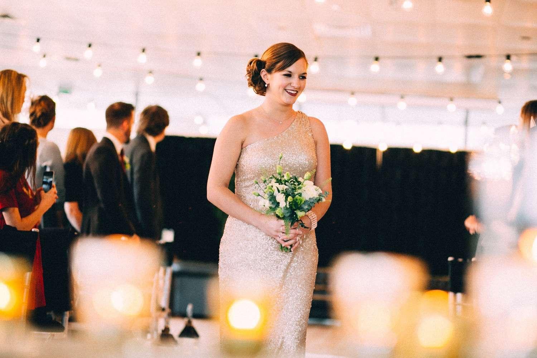 darlington-wedding-photographer-wedding-photography-darlington-29.jpg
