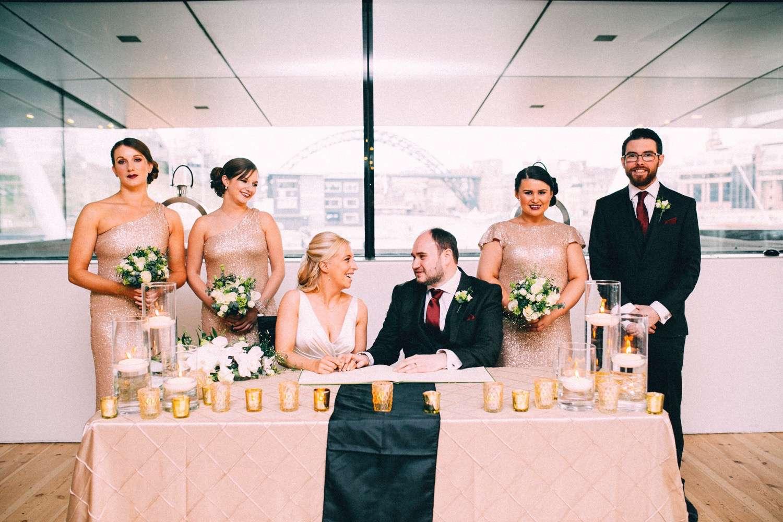 darlington-wedding-photographer-wedding-photography-darlington-39.jpg