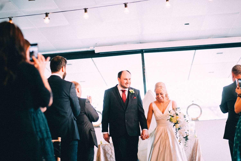 darlington-wedding-photographer-wedding-photography-darlington-41.jpg
