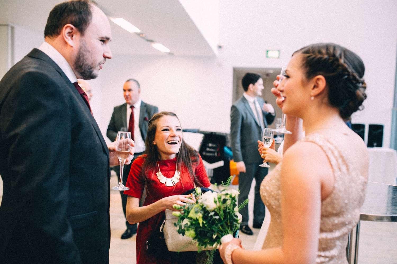 darlington-wedding-photographer-wedding-photography-darlington-47.jpg