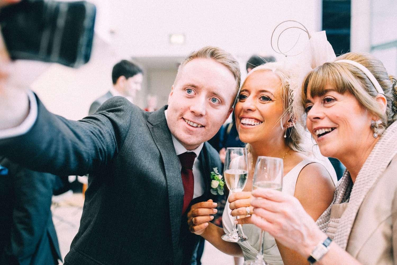 darlington-wedding-photographer-wedding-photography-darlington-50.jpg
