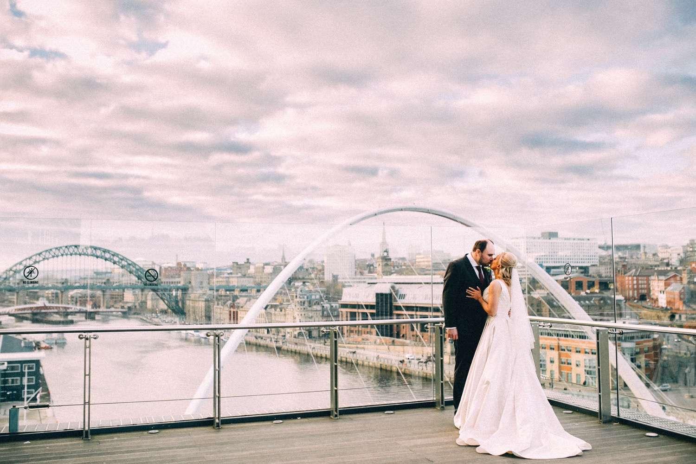 darlington-wedding-photographer-wedding-photography-darlington-56.jpg