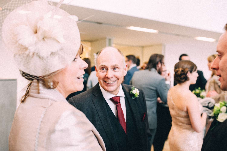 darlington-wedding-photographer-wedding-photography-darlington-58.jpg
