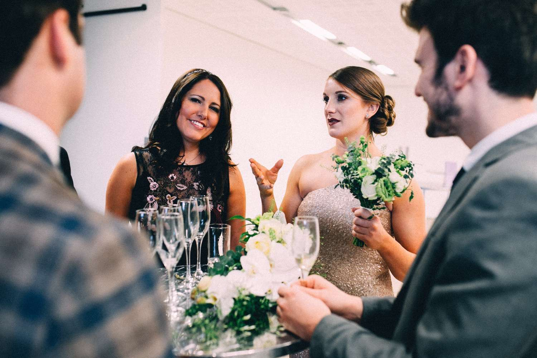 darlington-wedding-photographer-wedding-photography-darlington-59.jpg